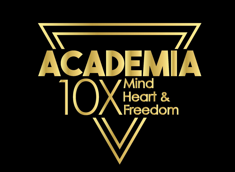 Academia 10X