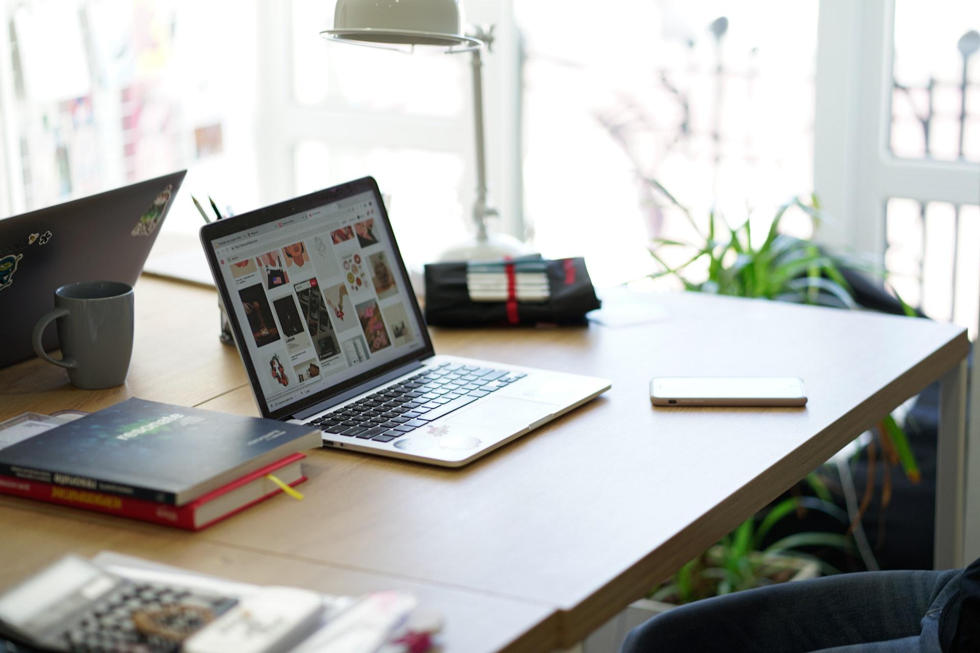¿Cómo hacer un infoproducto de éxito?