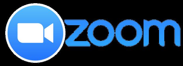 zoom-logos-png_orig